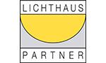 MBV Marketing Gesellschaft für Einrichtungen und haustechnische Anlagen mbH LICHTHAUSPARTNER Logo
