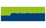 mentor Dienstleistungs- und Vermarktungs GmbH Logo