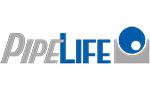 Pipelife Austria GmbH & Co. KG Logo